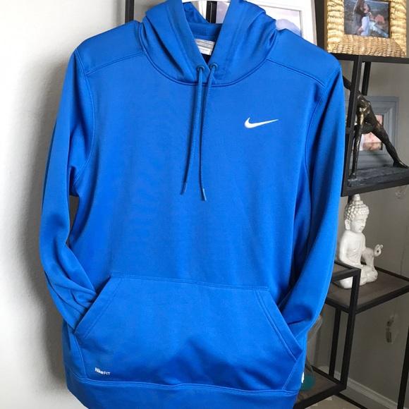 Nike Hoodies Women's XL